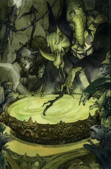 [Grimthorn+Stirring+:Green+jpeg]