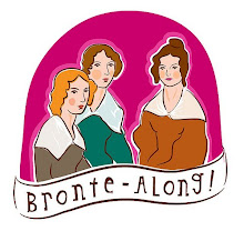 Bronte Along