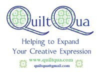 Looking for other quilters' blogs?