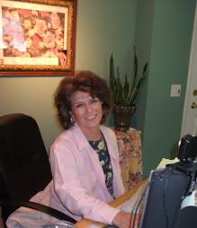 Diane E. Ogden