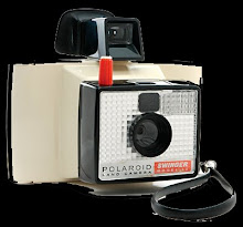 Polaroid Swinger 20