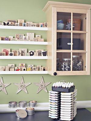 Fancy Rooms Ideas