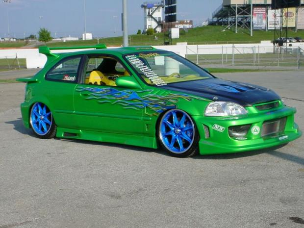 honda-civic-hatchback.jpg