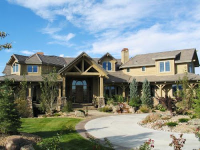 arizona-home-design, Home Designs Photos