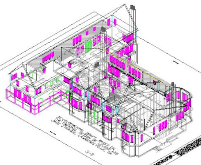 images+draftings+interior, Home Designing