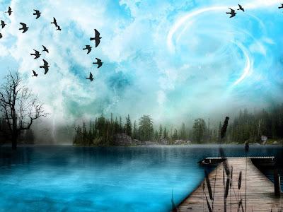 Nature+landscape+pictures