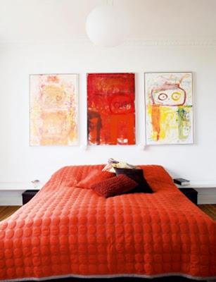 copenhagen-apartment-bedroom-design
