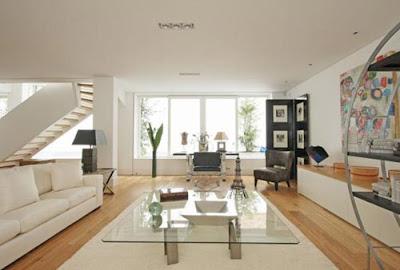 london-notting-hill-eco-design-house-living-room-design