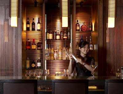sho-shaun-hergatt-restaurant-bar-design