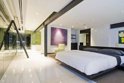 Killer+Bedroom