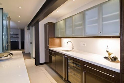 Kitchen+Counter