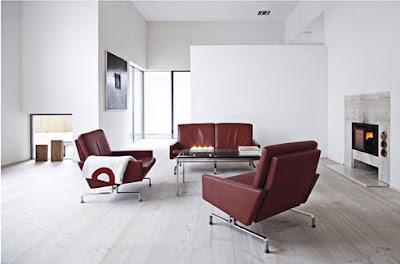 clean-livingroom
