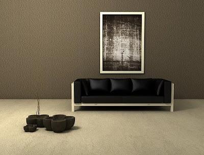 3d+interior+design+home4