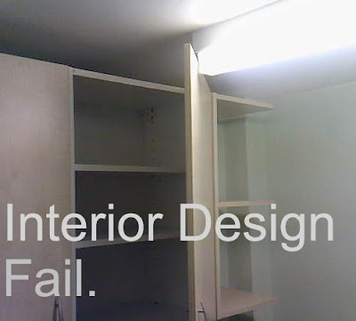 interior-design-fail