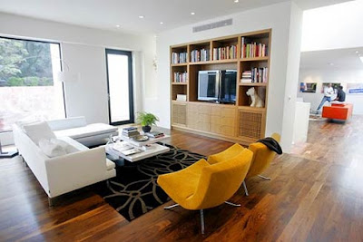 interior-design-2009