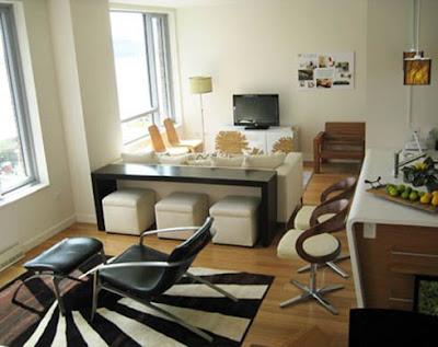 interior-designs-2010