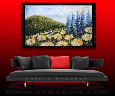 landscape_painting