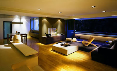 Best+Interior+Decoration