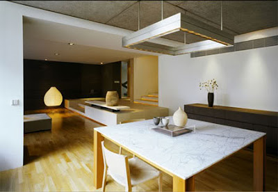 Best+Interior+Decoration5