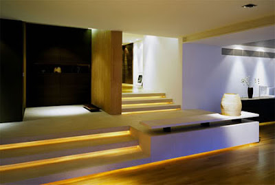 Best+Interior+Decoration3