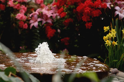 gallery-picture-best-sample-luxury-garden-fountains