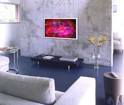 interior-design-art