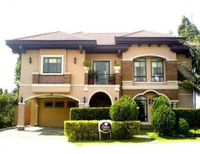 House Design 2010