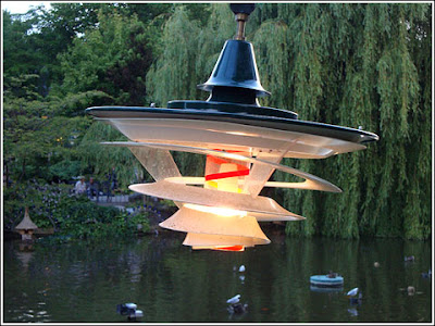 Garden-Lighting-Fixture