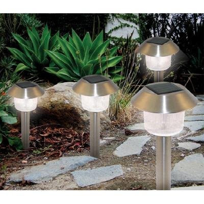 landscape_lighting_solar