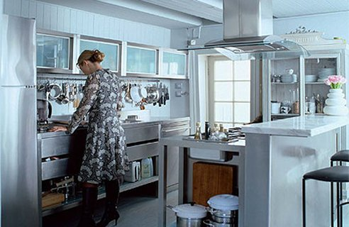 kitchen naomi credit lg gt full width landscape