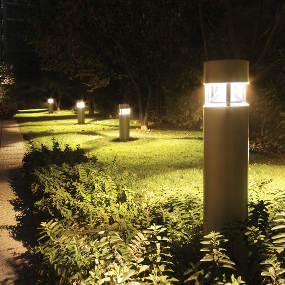 Top Landscape Landscape Lighting Design