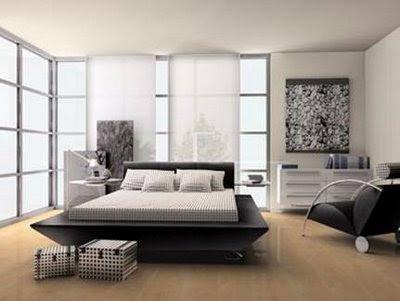 bedroom designs sets
