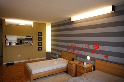 High Quality Apartment Design