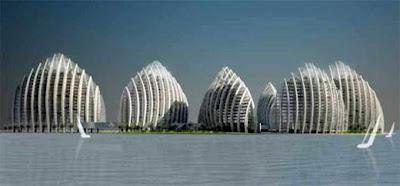 Landscape Design Architecture2