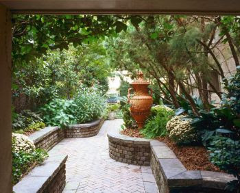 Landscape Design Ideas3