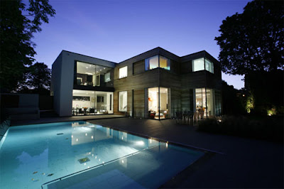 millbrae-house-modern-home-design-in-north-west-london7