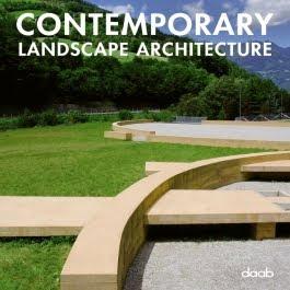 portada-landscape