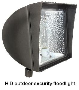 HID-outdoor-security-floodlight