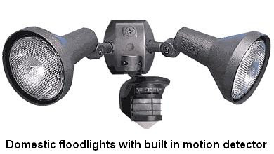 floodlight-with-built-in-motion-detector