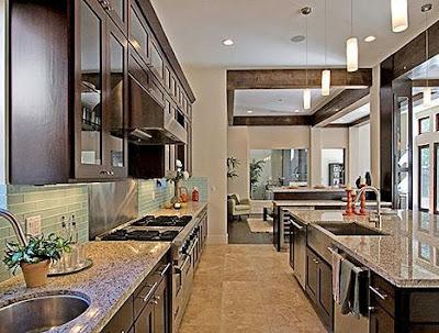 top-kitchens-design-lighting