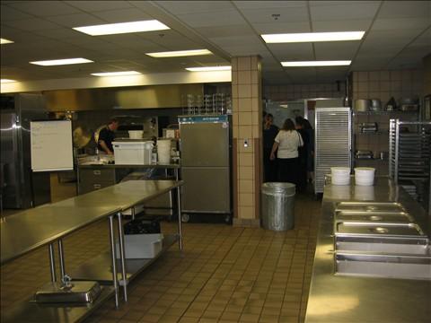 home design interior restaurant kitchen design