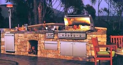 outdoor-kitchen-landscape-design-5