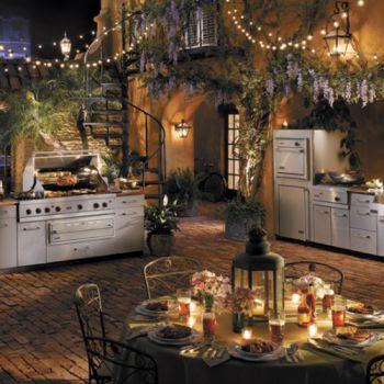 outdoor-kitchen-landscape-design-3
