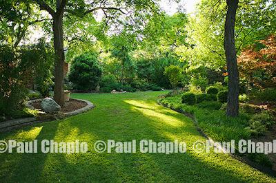 garden landscape architecture 4