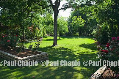 garden landscape architecture 7