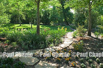garden landscape architecture 10
