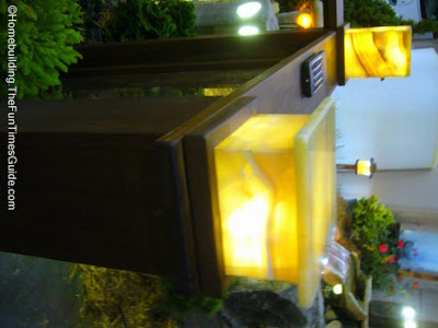 onyx_post_cap_LED_exterior_light
