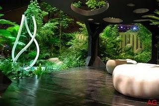 Landscape+Garden