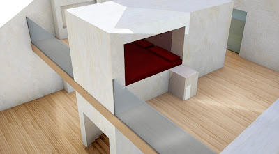 modern_house_bed_staircase