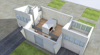 modern_house_design_roof_off